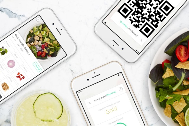 sweetgreen-app-e1453383034562